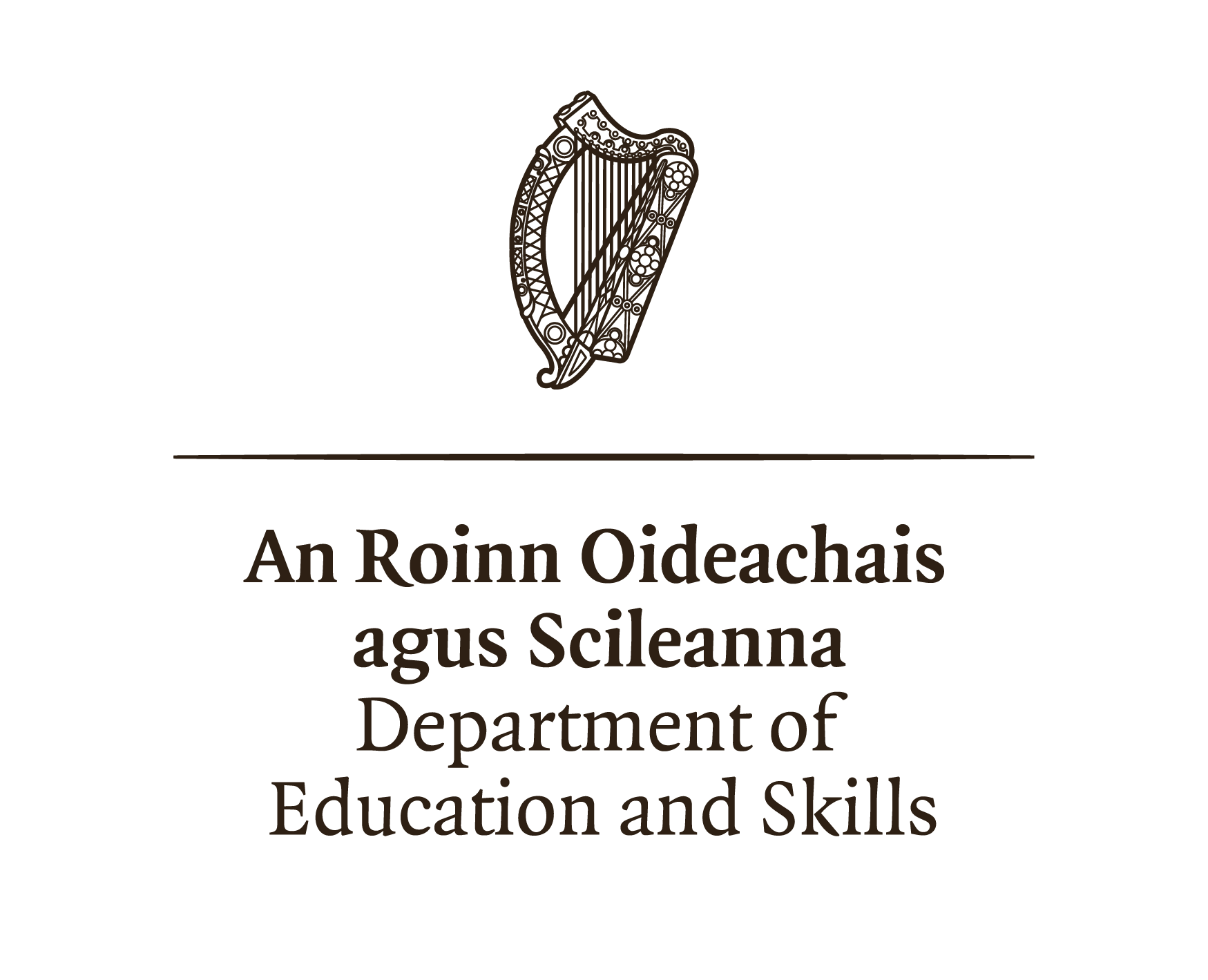Department of Education and Skills Inspectorate